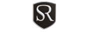 Simbotin Remus Lawyer Mediator